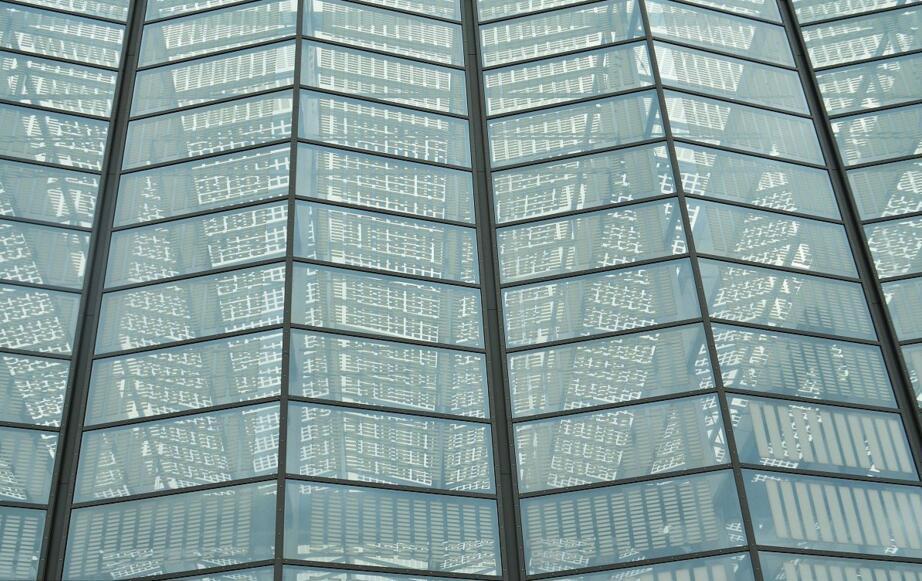 物联网太阳能收集